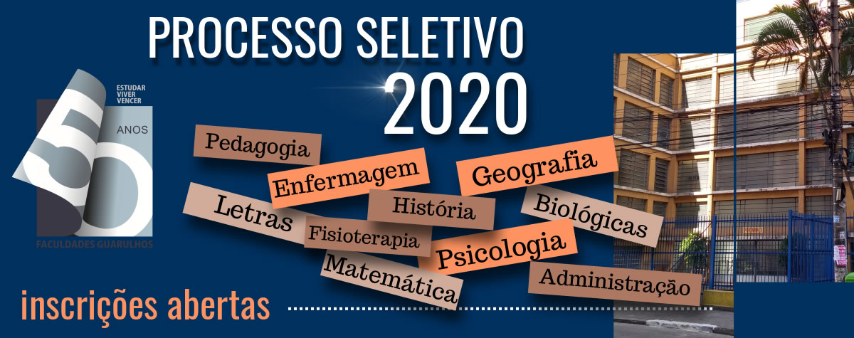 processo-seletivo-2020