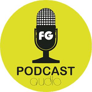 podcast faculdades guarulhos