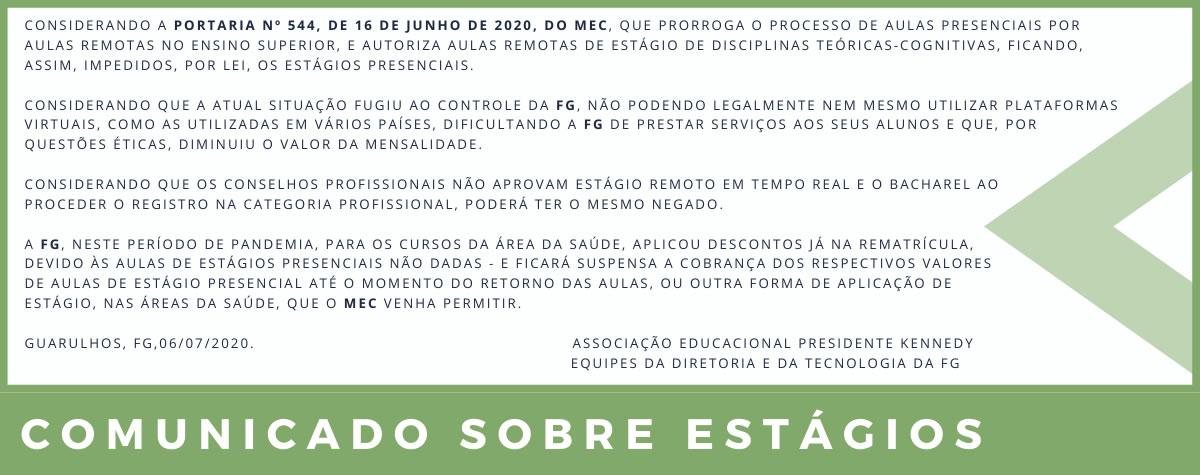 comunicado-estagio-2020-2