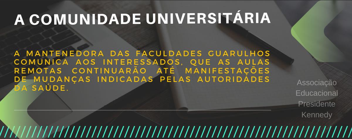 rotativo-comunidade-universitaria